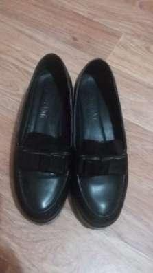 Обувь красивый, удобный в г. Алматы Фото 1