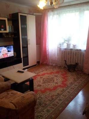 Продажа квартиры в Екатеринбурге