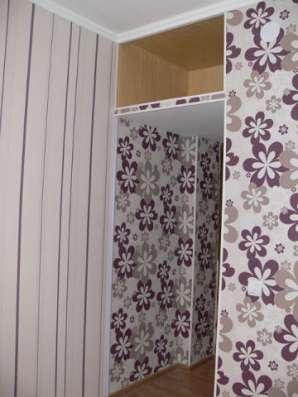 Ремонт квартир, домов и др. помещений в г. Новомосковск Фото 4