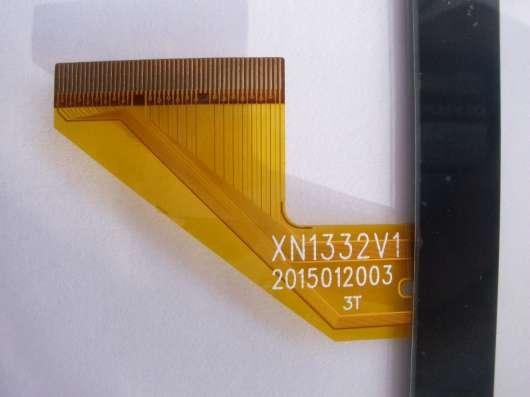 Тачскрин  XN1332V1