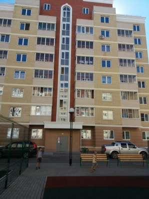 Квартира в Звенигороде