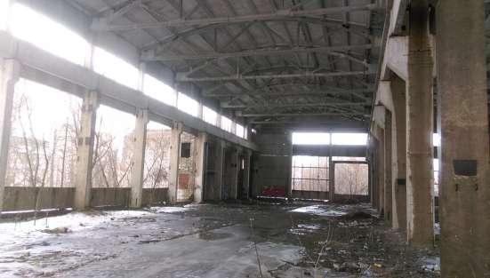 Продается земельный участок 25000 м2 в Туле Фото 2