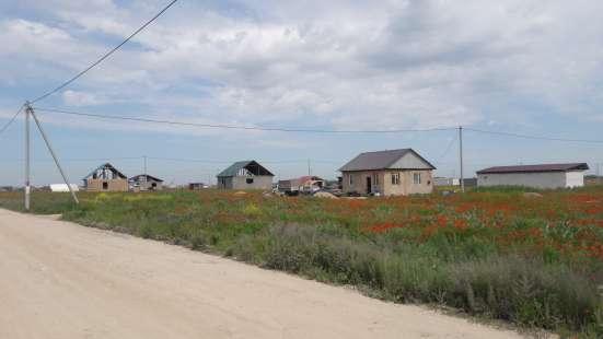 Земельные участки в рассрочку в г. Алматы Фото 3