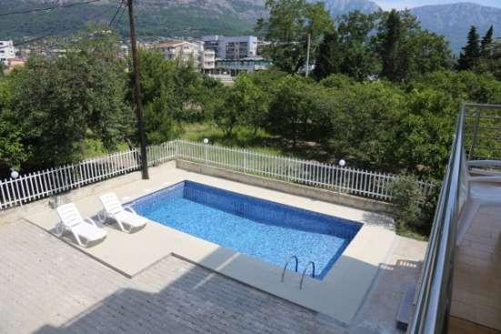 Дом в Черногории в г. Черногория Фото 6