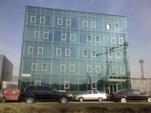 Сдам офис, 170 кв.м,м. Ладожская