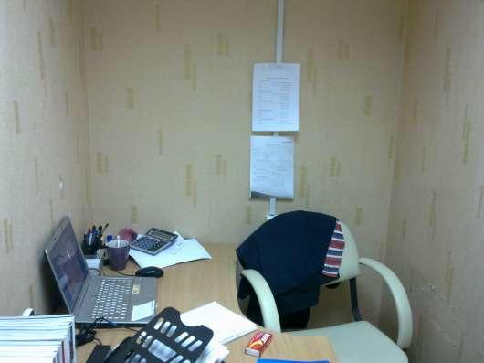 Офисное помещение (готовый бизнес), 24.2 м² на Запорожской 1