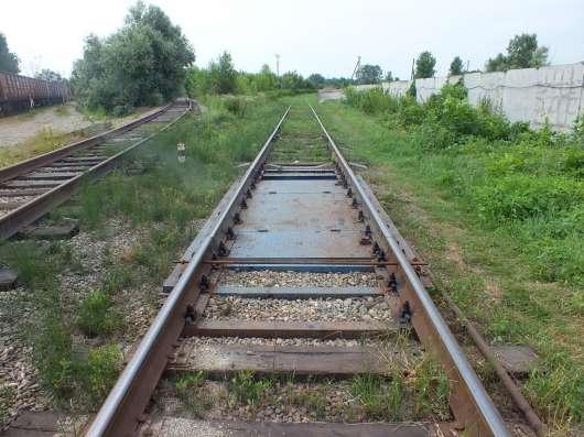 Продажа недвижимости в г. Белореченск Фото 3