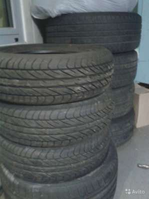Новые Dunlop 175 70 R13 EC201