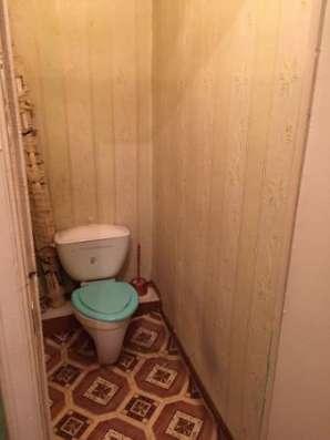 комнату Р. Зорге д. 32 к. 2 в Казани Фото 1