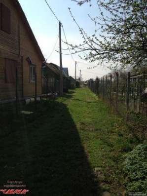 Продается земельный участок, п.МИС в Подольске Фото 2