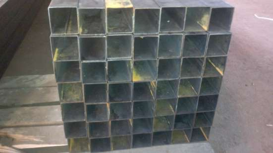 Продаем металлический профиль в г. Мичуринск Фото 2