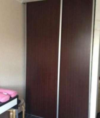 Продам: дом 35 м2 на участке 8 сот в Новороссийске Фото 1