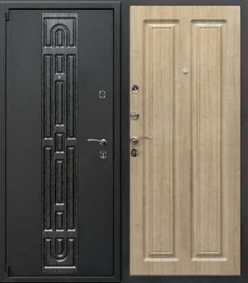 Продажа дверей, большой выбор низкие цены!