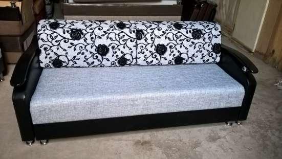 Мебель от производителя в Набережных Челнах Фото 1