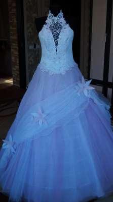 Свадебные платья в Брянске Фото 4