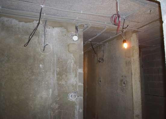 Электрик услуги в г. Минск Фото 4