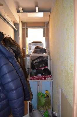 Продаю 2-комнатную квартиру в Барнауле Фото 2