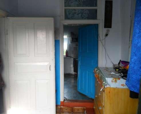 Продается частный дом в хорошие руки в г. Талдыкорган Фото 4