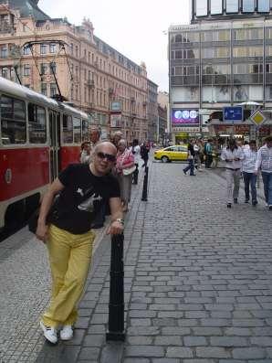 Олег, 34 года, хочет познакомиться в Перми Фото 1