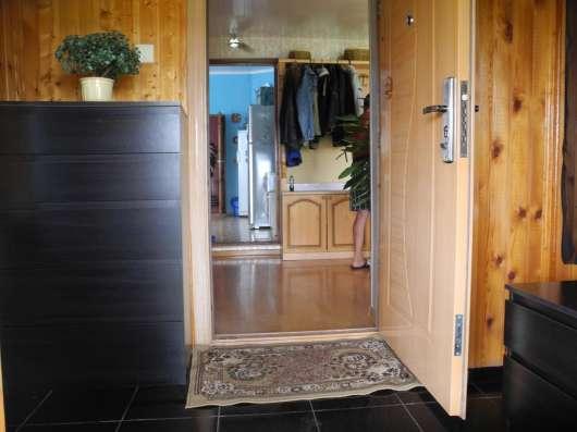 Дом и готовый бизнес в г. Энем Фото 5