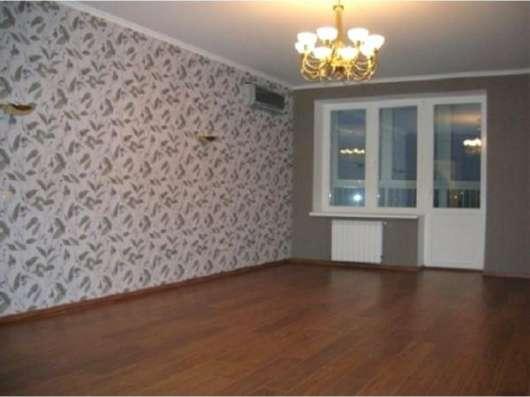 Ремонт квартир , домов, офисов