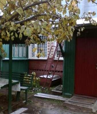 УСПЕХ-НЕДВИЖИМОСТЬ Продается часть дома ул. Краснознаменская в Раменское Фото 5
