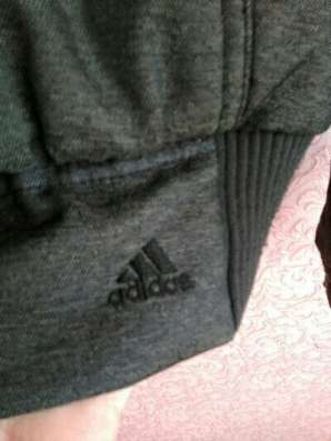 Куртка весна осень adidas адик Адидас