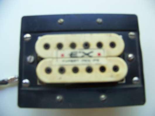 Продам новый комбиик Roland cube-40xl и педали гитарные