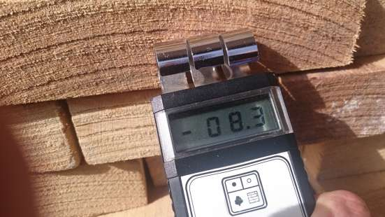 БУК, 60 мм., пиломатериал, доска, столярная, паренная в Краснодаре Фото 1