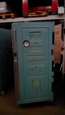 Продается Термоконтейнер в Челябинске Фото 3