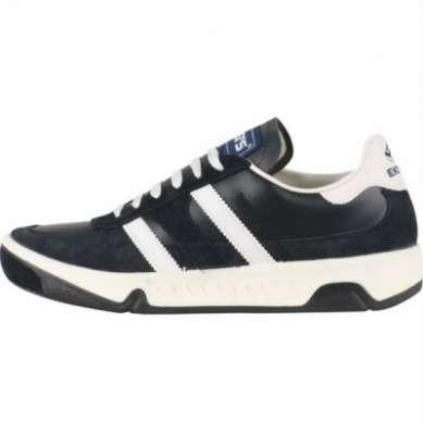 Кроссовки Adidas/Exis ГОСТ-1980