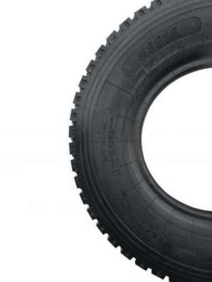 грузовые шины карьерные Taitong 11,00R20