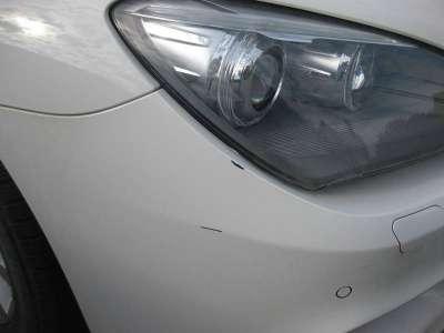 автомобиль BMW 650, цена 2 365 000 руб.,в Москве Фото 4