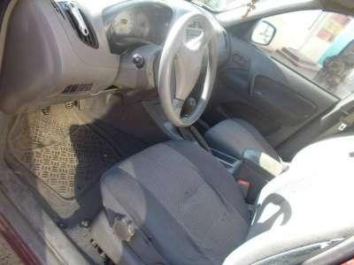 автомобиль Vortex Tingo, цена 320 000 руб.,в Чите Фото 1