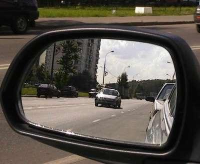 автозапчасти Бамперы бу в Москве Фото 3