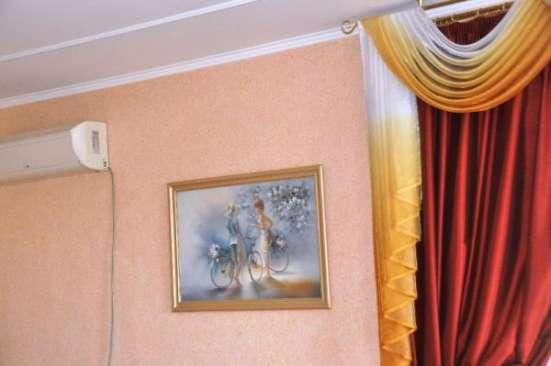 коттедж в Тюмени