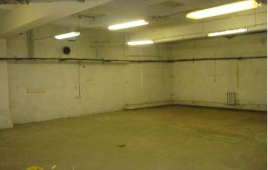 Предлагаю складское помещение площадью, 6750 м²