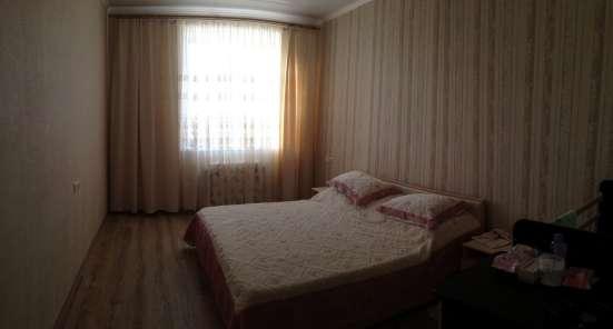 Продам квартиру студию с 2 спальнями