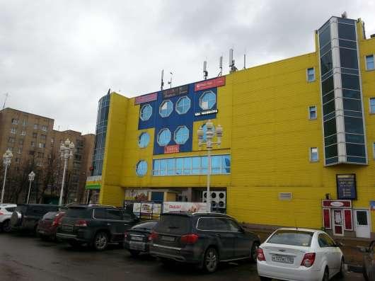 37 кв. м 2 этаж продажа в г. Ступино Фото 1