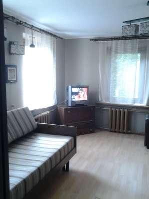 Дом по Калужскому шоссе в Москве Фото 4