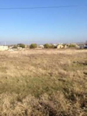 Продается два смежных участка в с.Красновка в г. Симферополь Фото 2