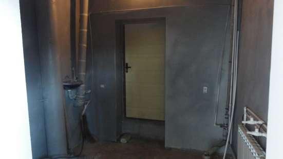 Сдается гараж в г. Нефтекамск Фото 1