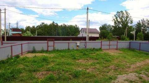 Продается дом в Дмитрове Фото 1