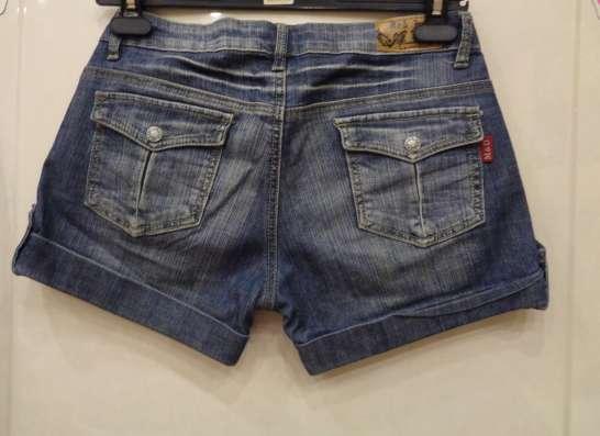Шорты, брюки в г. Всеволожск Фото 5