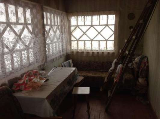 Продам: дом 60 м2 на участке 10.5 сот в г. Луга Фото 2