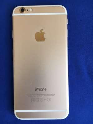 Apple iPhone 6 64gb Space Gray оригинал в г. Севастополь Фото 3