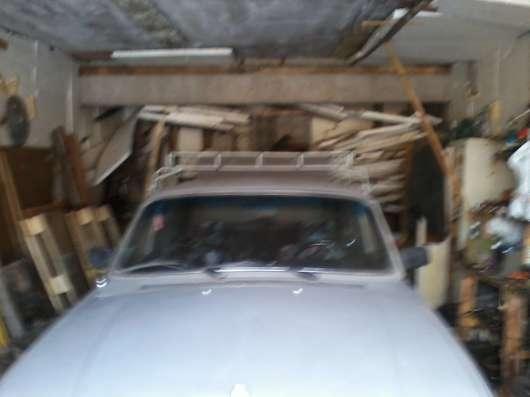 Продам капитальный гараж на макаренко
