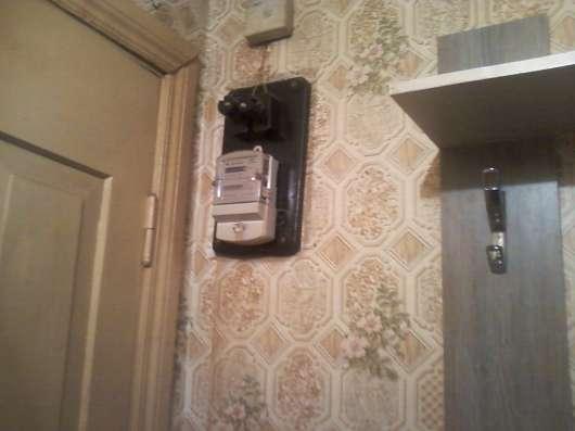 Продам 2-х. квартиру на Комсомольском б-ре