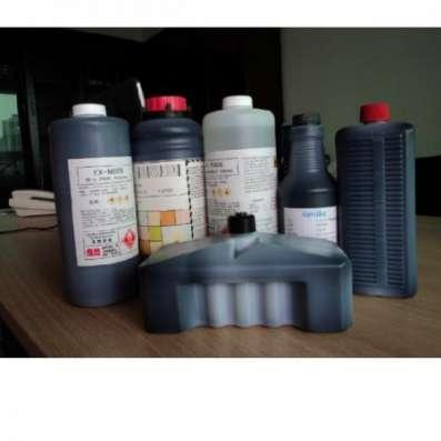 Оборудование для маркировки упаковки и расходные материалы в Санкт-Петербурге Фото 1