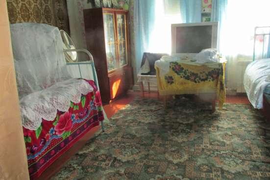 Продаю дом в ст. Кутаисской в Краснодаре Фото 5